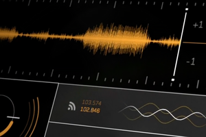 Студия рассказала об интерфейсах в «Марсианине»