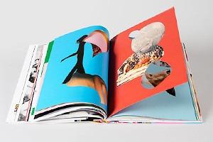 Букмэйт: Художники и дизайнеры советуют книги об искусстве, часть 4