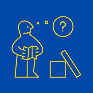 10 источников вдохновения из XX века для новой коллекции IKEA