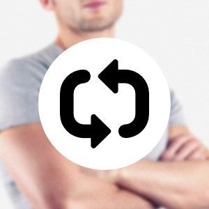Редизайн: новый логотип сайта Rutracker.org