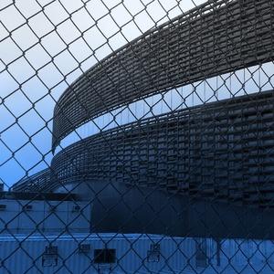 Эксперт советует здания, построенные при помощи 3D
