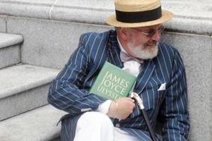 Много букв: 5 больших статей о литературном туризме