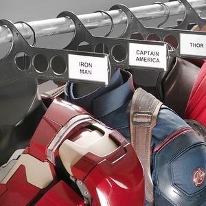 Что увидел в «Мстителях» человек, не знакомый с Marvel