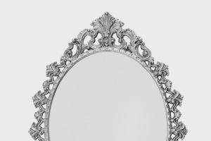Видео: женщины и зеркала в фильмах Ингмара Бергмана