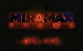Miramax: Братья, кино и мегакорпорации