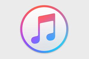 Аналитики назвали процент отказавшихся от Apple Music