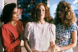 Что смотреть на выходных: Любимые фильмы Форда, Джейкобса и других дизайнеров