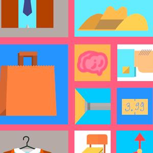 Лайфхак недели: 3 вопроса перед любой покупкой