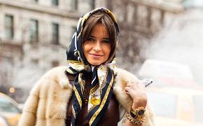 Moscow Time: русские в иностранных блогах
