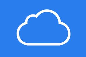 Минкомсвязь предлагает запретить iCloud и Google Drive для чиновников
