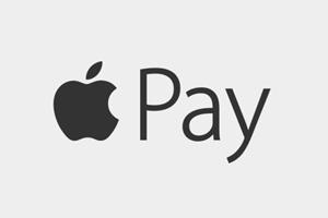 Слух: Apple Pay заработает на этой неделе