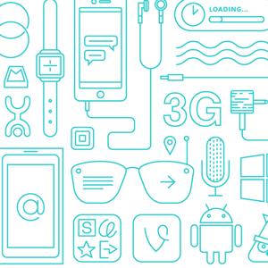 Создатель стартапа Apparat о будущем мобильных приложений