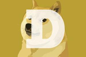 Систему криптовалюты Dogecoin взломали