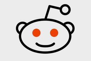 Сайт дня: интерактивная карта Reddit