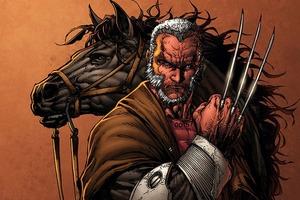 «Росомаха 3» будет частично основан на комиксе Old Man Logan