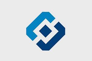 Роскомнадзор пожаловался на атаки из-за блокировки Github