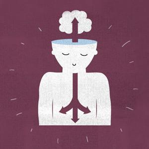 Как офисы захватила популярная медитация