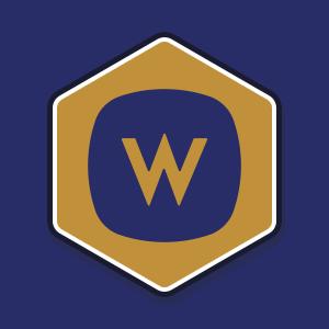 Офисный словарь: интернет-издание для девушек Wonderzine