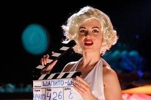 Авторы «Шапито-шоу»: «Люди считают, что нас разъедает ржавчина стеба»