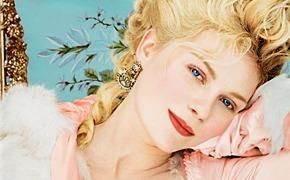 Movie-Looks: «Мария Антуанетта»