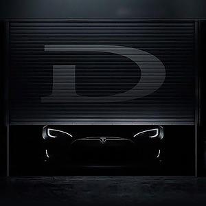 Всё, что мы знаем о новом электрокаре Tesla