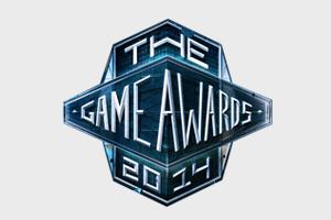 15 игровых тизеров с Game Awards