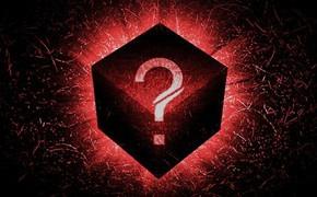 Что в коробке? 8 Фильмов-головоломок