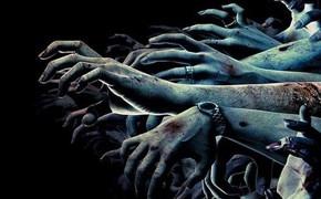 Зомби-Looks: Краткая история фильмов о зомби