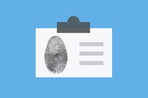 Владимир Путин подписал «закон о персональных данных»