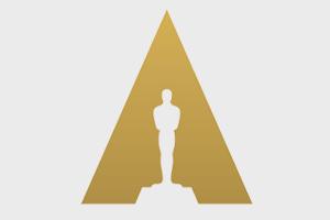 Миядзаки вручили приз Американской киноакадемии
