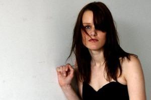 Мария Минерва: «Грамматика русского языка — это хардкор»
