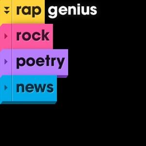 Создатель Rap Genius о том, как сайт с объяснениями песен заработал миллионы долларов
