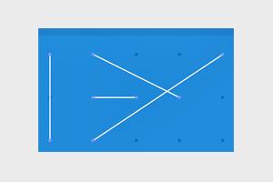 Сайт дня: как написать музыку в материальном дизайне