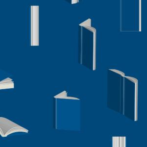 10 обсуждаемых авторов художественной литературы
