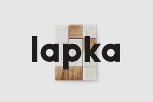 Airbnb купила русскую дизайн-студию Lapka