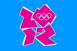 Неделя спорта на Look At Me: Все не только об Олимпиаде