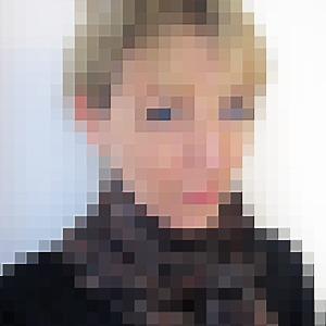 Дебора Костон, создатель онлайн-магазина журналов Anikibo