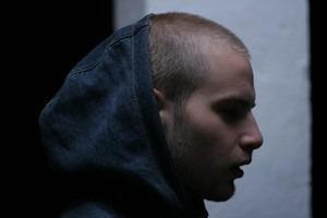 Премьера: Kapus «io EP»
