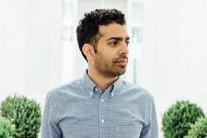 Apple наняла бывшего SMM-директора Nike