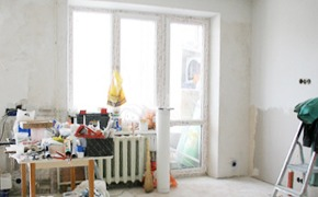 Путешествия в квартиры пользователей LookAtMe. 2 выпуск