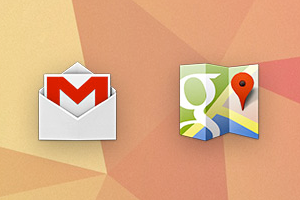 Google представила гайдлайн для дизайнеров Android-приложений