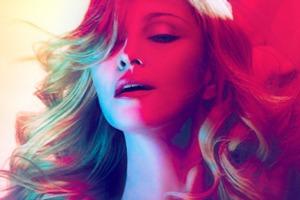 Мадонна выпустит свой фильм на платформе BitTorrent