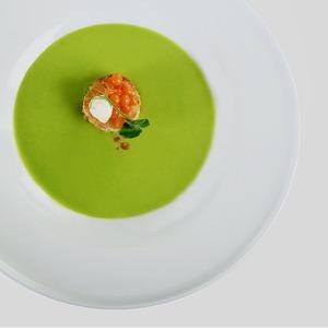 Вегетарианство — безусловное благо для окружающей среды?