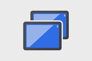 Google открыл удалённый доступ к Windows через Android