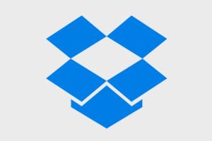 Концепт: как сделать редизайн приложения Dropbox для Android