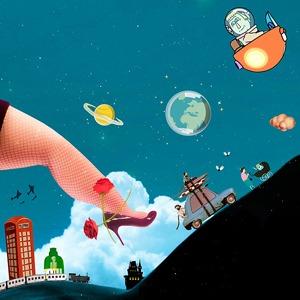 Как 14 анимационных студий перепридумали «Монти Пайтона»