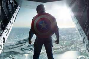 Marvel планирует третью часть «Капитана Америки»