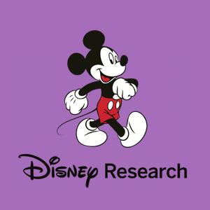 Иван Пупырев о том, как работает лаборатория Disney Research