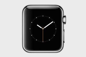 Часы Apple смогут работать до 19 часов
