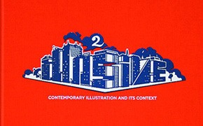Illusive 2. Contemporary Illustration and Its Context